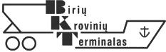 BKT logotype