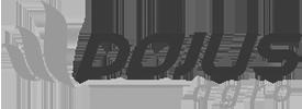 dojus agro logotype