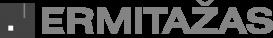 ermitazas logotype