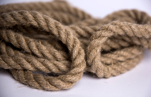 rope picture